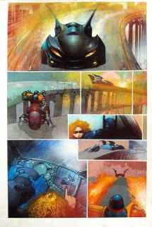 Judgement on Gotham (42)