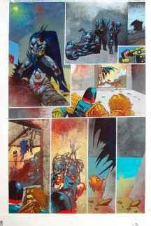 Judgement on Gotham (61)