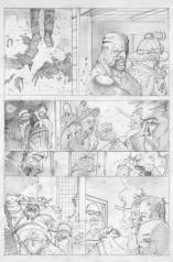 ISSUE_201_20PAGE_203_20_20(PENCIL)