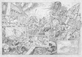 issue2_20splash_20(pencil)