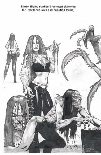 Pestilence_Sketchbook_Page_2_Image_0001