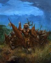savannah_warrior
