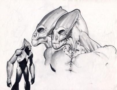 XL_aliens