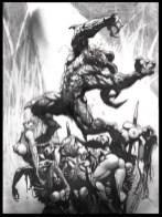 4horsemen_satan