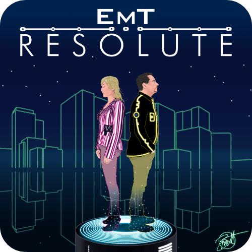 EmT - Resolute