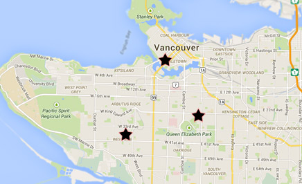 Macdonald Realty Vancouver