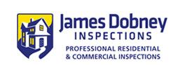 Dobney inspections