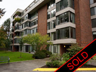 606-4101-yew-st-sold