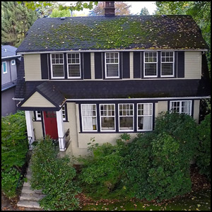kerrisdale-house-for-sale