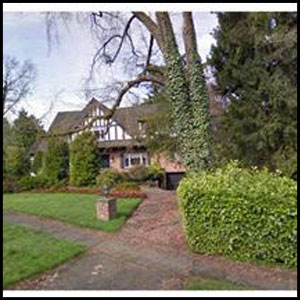 Shaughnessy Home for sale