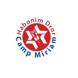 camp-miriam