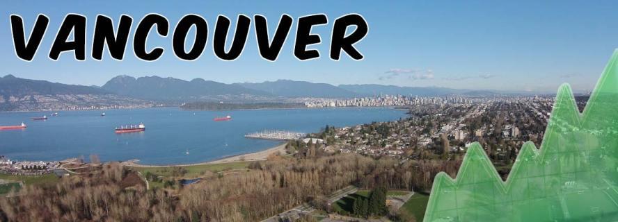 Simon Clayton Average house price Vancouver