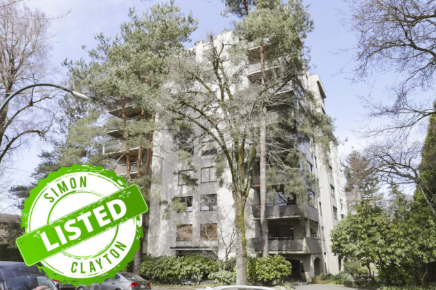 800 1685 W 14 AVENUE Vancouver | R2453400 | 3,648 Sq. Ft. | Entire Floor Apartment | South Granville |  $3,300,000