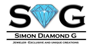 Simon Diamond G
