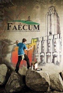 Agenda 2008-2009 (FAÉCUM)