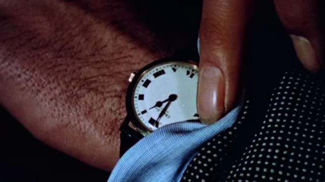 Christian Marclay, The Clock, 2010 (Installation vidéo).
