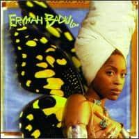 Erykah_Badu_-_Live