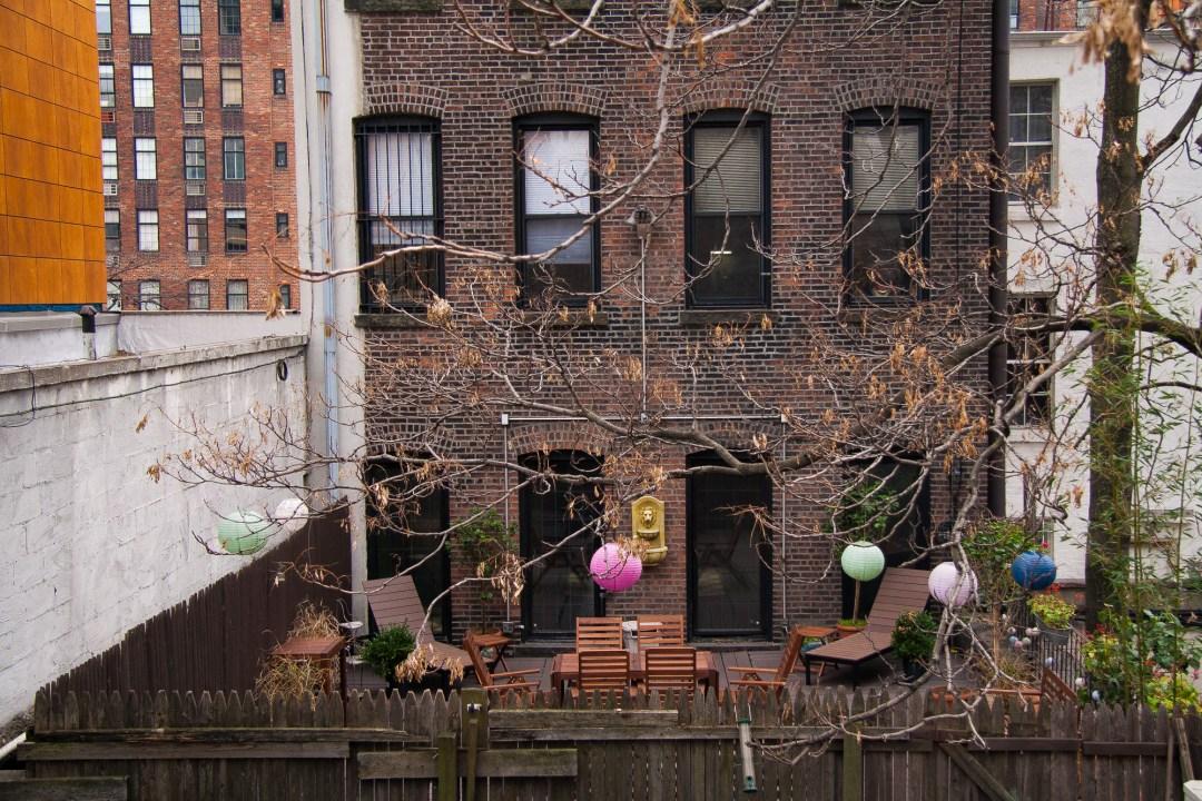NYC '15 113