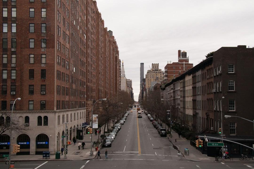 NYC '15 119