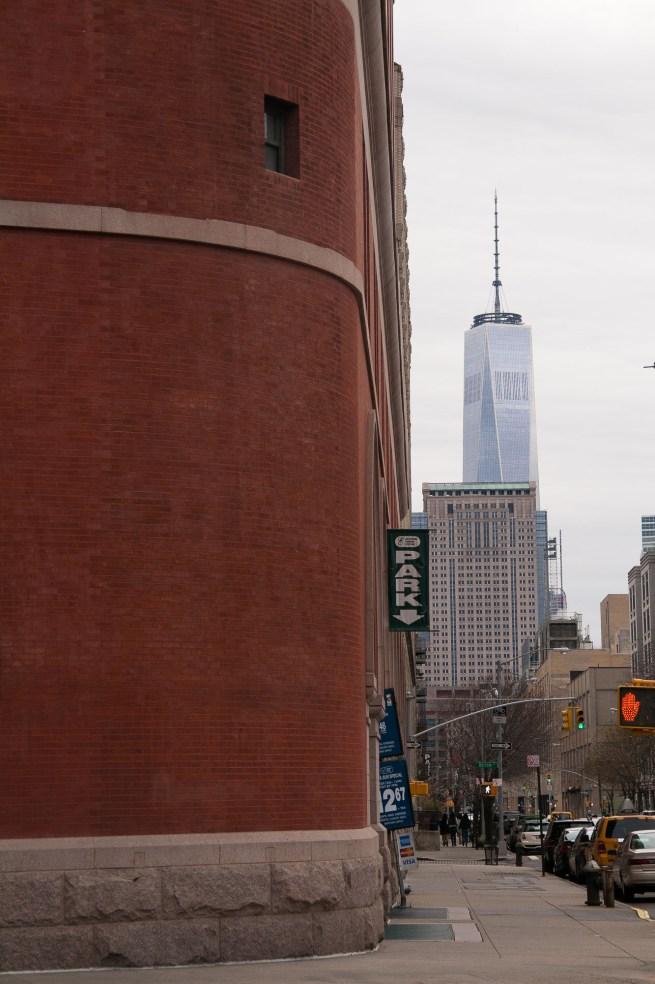 NYC '15 202