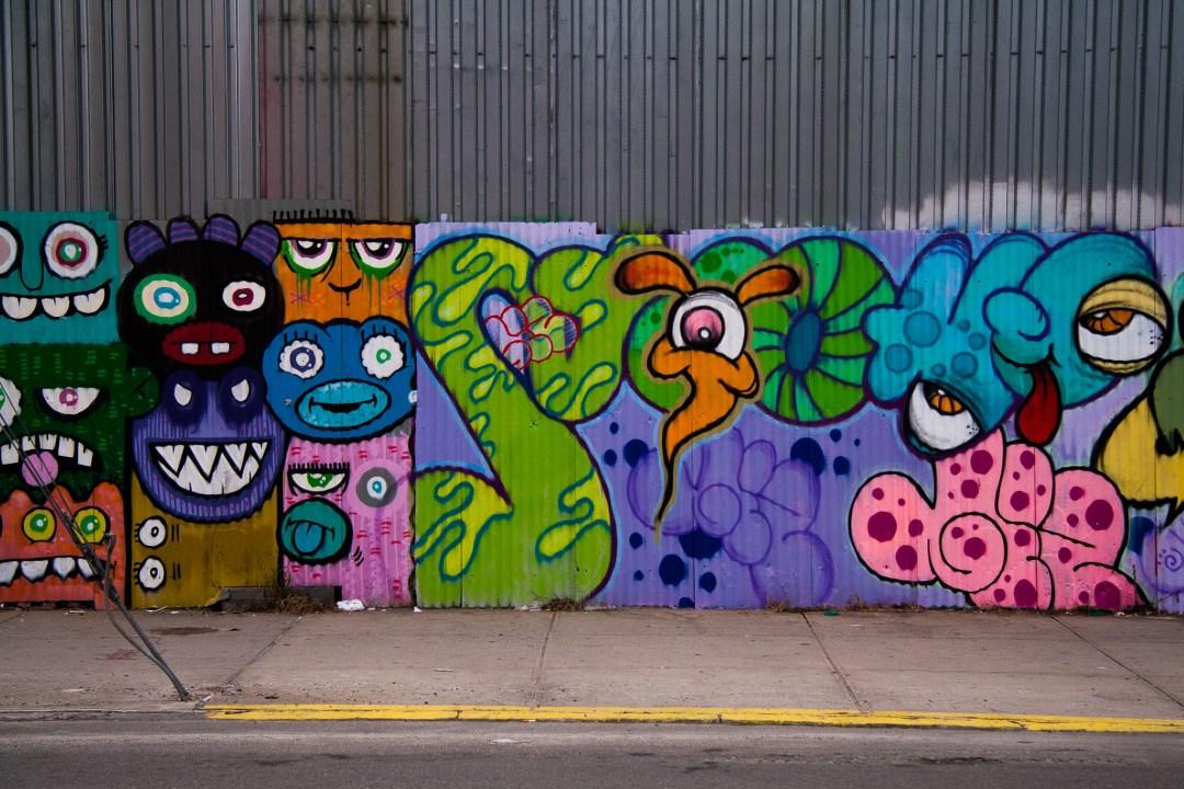 NYC '15 518