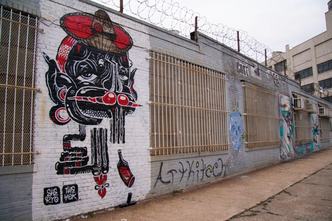 NYC '15 599