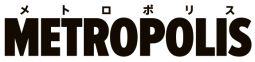 Metropolis Japan