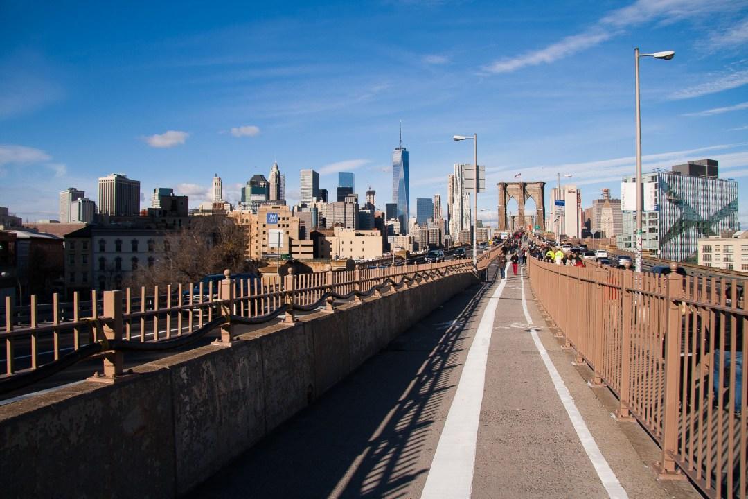 NYC '15 319