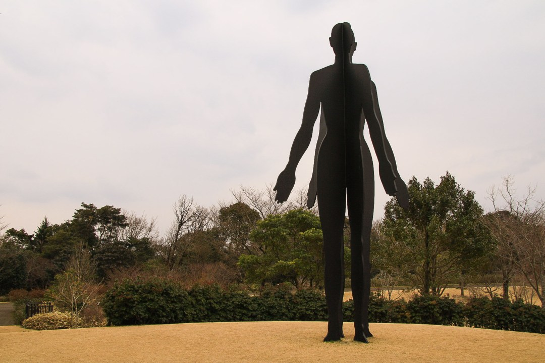 Kagoshima 015
