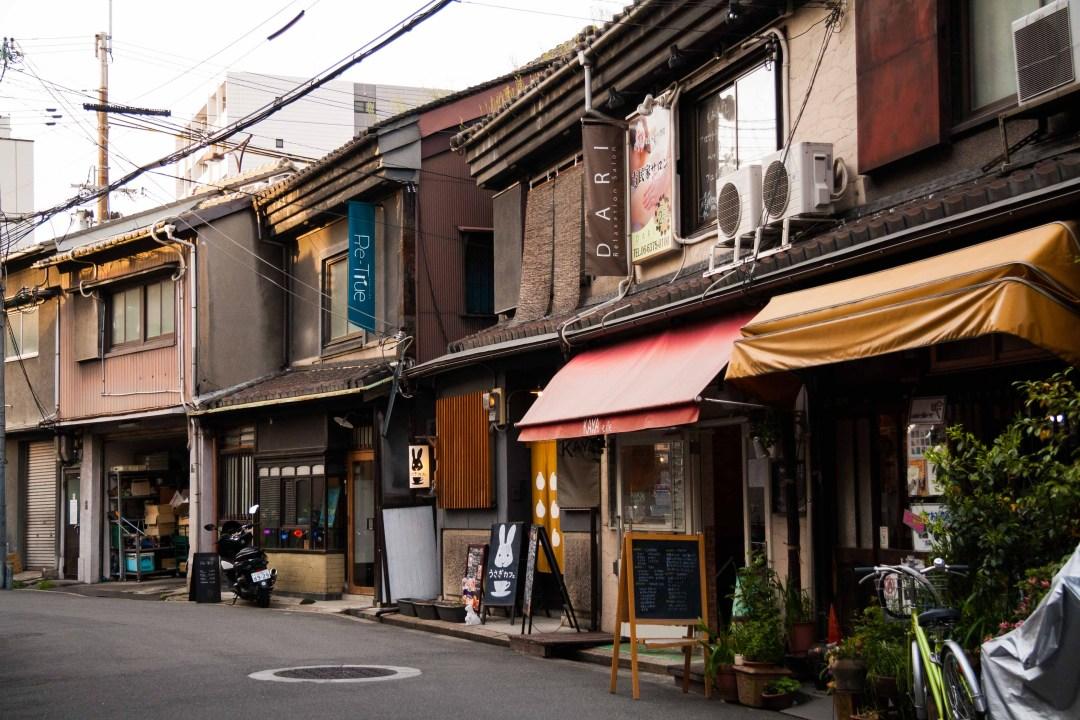 4.16 Osaka 172