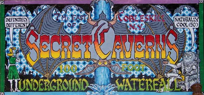 Image sourced from www.secretcaverns.com