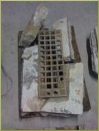 gallery-restauro-bocche-lupo-4.jpg