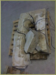 gallery-restauro-bocche-lupo-6.jpg