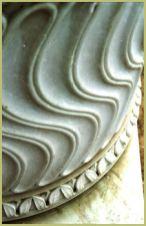 restauro-basamento-giuditta-4.jpg