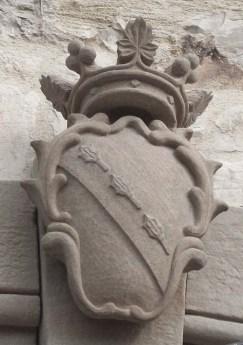 stemma-pietra-conti-mazzei.jpg