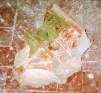restauro-capitello-2a.jpg