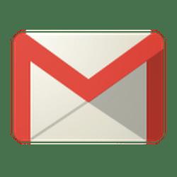 3 estensioni Chrome per potenziare GMAIL