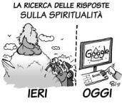 spiritualità