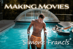 Making Movies a sexy and very naughty short story