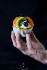 Cupcake Dark2