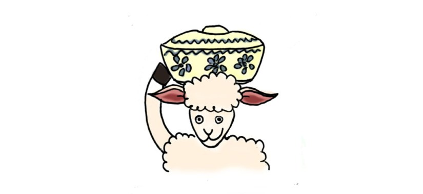 backeoffe agneau2 Lul co