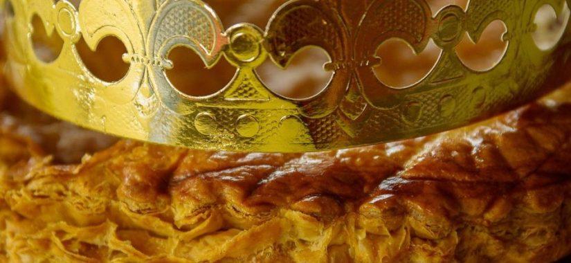 Galette-des-rois pixabay chocolat poires hincker 1119699_1280