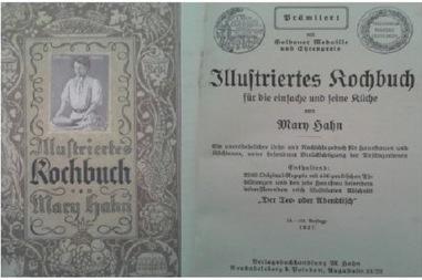 Illustriertes-Kochbuch-Mary-Hahn-1927.jpeg