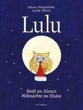 Lulu couverture