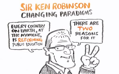 Changing Education Paradigms (eng)- YouTube