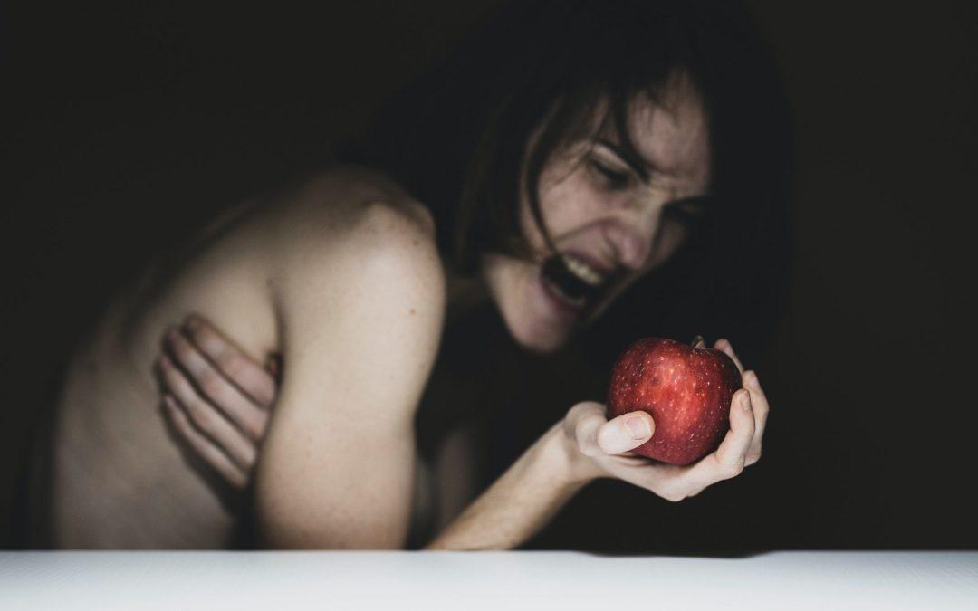 Qual è la vera natura del male?