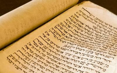 Protetto: III. Introduzione alla Torah  – III p.a. Chi ha scritto la Torah? III p.b. Quali sono i temi della Torah?