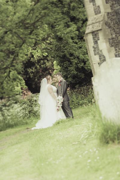Kent Wedding Gallery