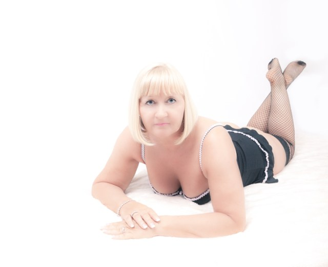 Boudoir Studio Shoot at Waterside Studios