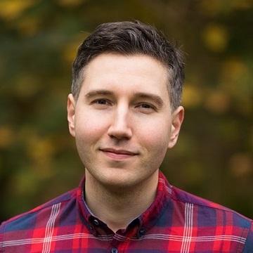 Simon Knutsson